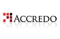 Accredo - finansinių skolų išieškojimo ekspertai