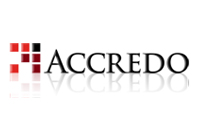 Accredo - financial recovery experts