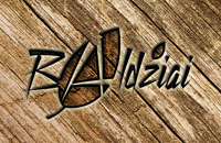 Baldžiai - furniture manufacturer