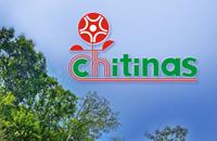 Chitinas.lt - surenka, perdirba, tvarko biologiškai skaidžias medžiagas.