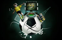 Futbolo mokyklos interneto svetainė