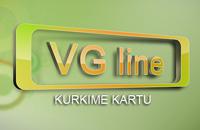 """""""VG Line"""" - namų dekoro idėjos"""